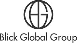 Blick Global Group AB