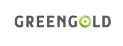 Greengold Group AB