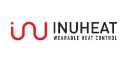 Inuheat Group AB (publ)