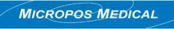 Micropos Medical AB