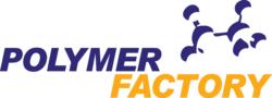 Polymer Factory Sweden AB