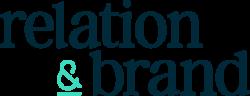 Relation&Brand AB