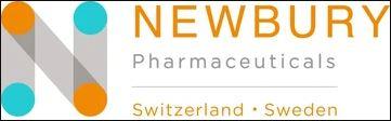 Newbury Pharmaceuticals AB