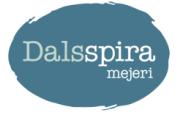 DalsSpira Mejeri AB