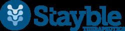 Stayble Therapeutics AB