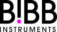 BiBBInstruments AB (publ)