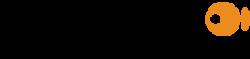 Crunchfish AB (publ)