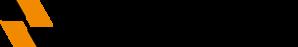 Acrinova AB (publ)