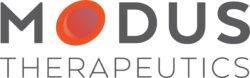 Modus Therapeutics Holding AB