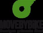 MoveByBike AB