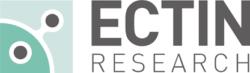 Ectin Research AB