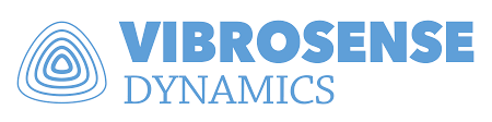 VibroSense Dynamics AB